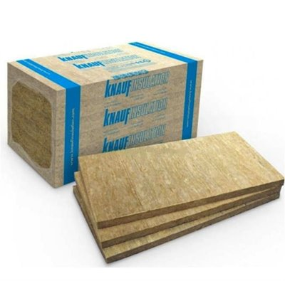 Knauf Insulation FKD RS