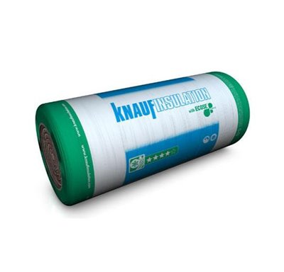 Knauf Insulation Unifit 035
