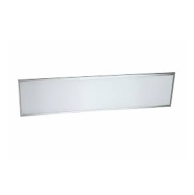 LED panel Apled QUADRA LONG SDK vestavný 40W