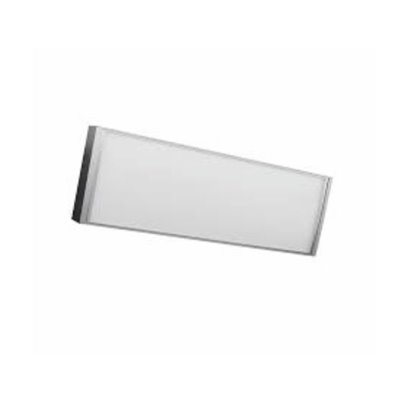 LED panel Apled QUADRA SDK vestavný 40W