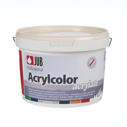 NA0560006_0_Akrylatova-fasadni-barva-Acrylcolor.jpg