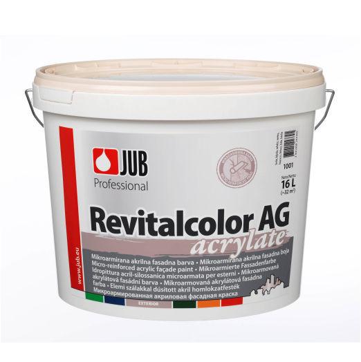 NA0560007_0_Revitalcolor-AG-je-akrylatova-fasadni-barva.jpg