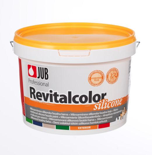 NA0560009_0_Silikonova-fasadni-barva-Revitalcolor-Silicone.jpg