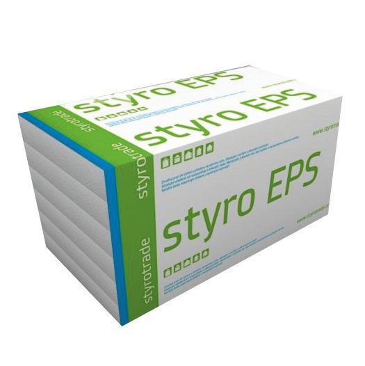 NA0320012_0_Fasadni-polystyren-Styrotrade-EPS-70-F.jpg