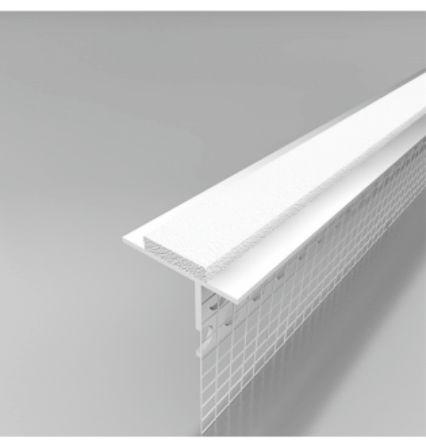 245310020_0_Profil-parapetni-PVC-LPE-tkanina-2-0-m-Styrotrade.jpg