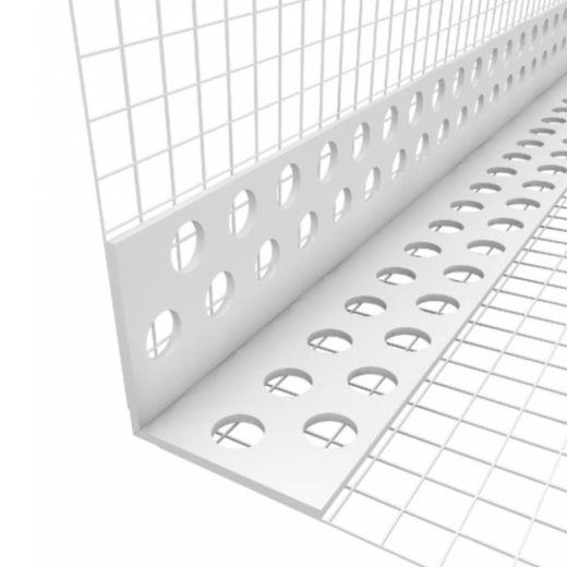 NA0240004_0_Rohovy-profil-LKS-PVC.jpg