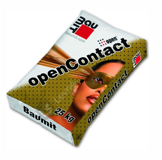 514062125_0_Baumit-OpenContact.jpg