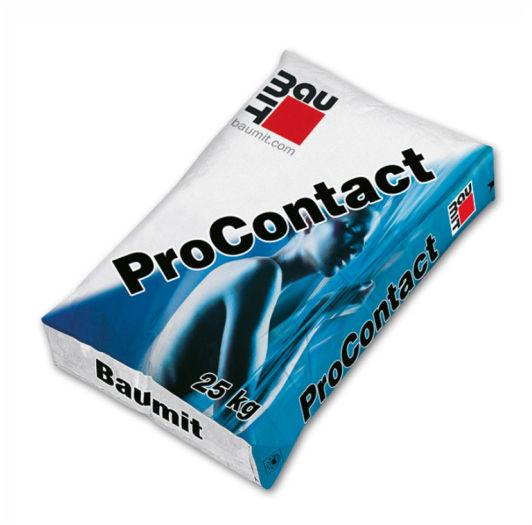 514061625_0_Baumit-ProContact.jpg