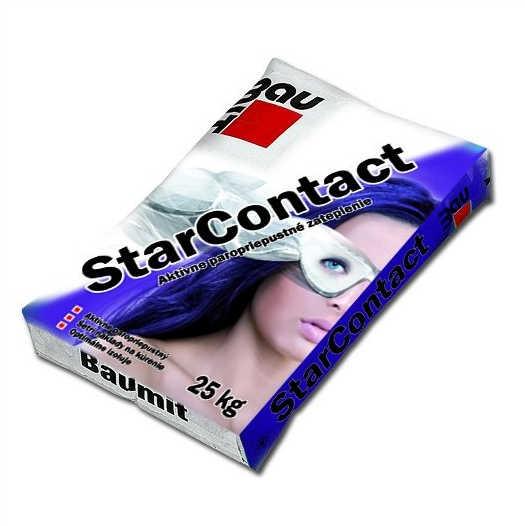 514061425_0_Baumit-StarContact_Lepici-a-sterkova-hmota-na-bazi-cementu.jpg