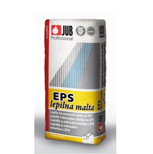 J52002250_0_Jubizol-EPS-lepici-malta-25-kg.jpg