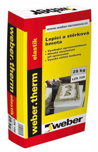 514142225_0_Lepidlo-a-sterka-Weber-Therm-Elastik-25-kg-Weber.jpg