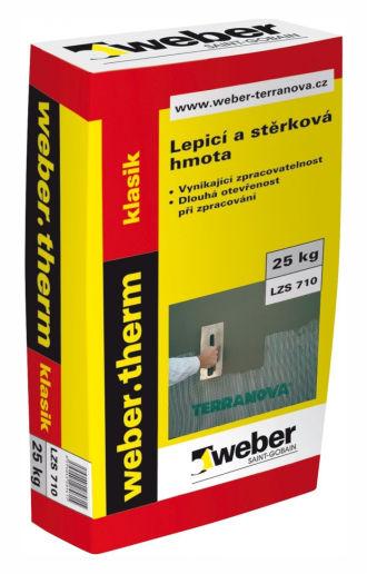 514141325_0_Lepidlo-a-sterka-Weber-Therm-Klasik-25-kg-Weber.jpg