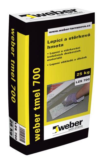 514141225_0_Lepidlo-a-sterka-Weber-700-25-kg-Weber.jpg