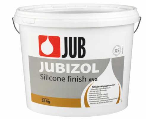 J49715100125_0_Omitka-hlazena-Jubizol-Silicone-Finish-XS-1-5-mm-25-kg-(XNG)-Jub.jpg