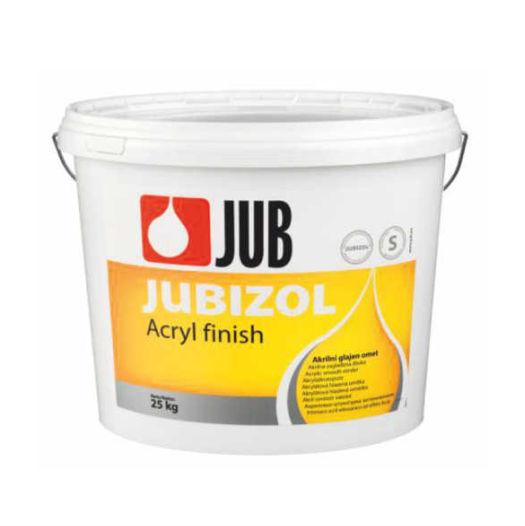 NA0560016_0_Omitka-Jubizol-Acryl-Finish-S-25-kg-Jub.jpg