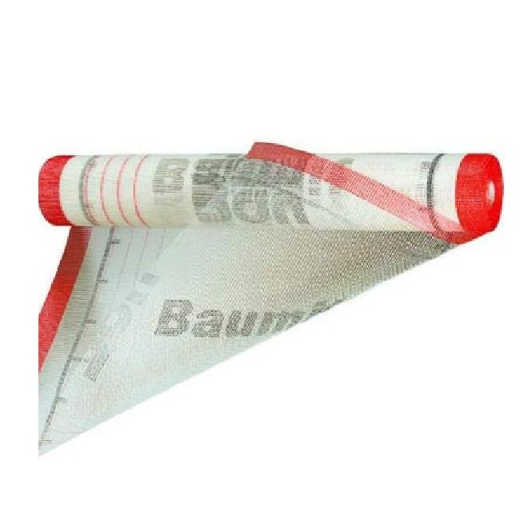 461210400_0_Baumit-StarTex-Baumit.jpg