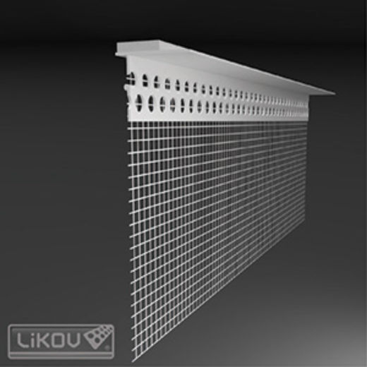 245200020_0_Profil-parapetni-PVC-LPE-2-0-m-Likov.jpg