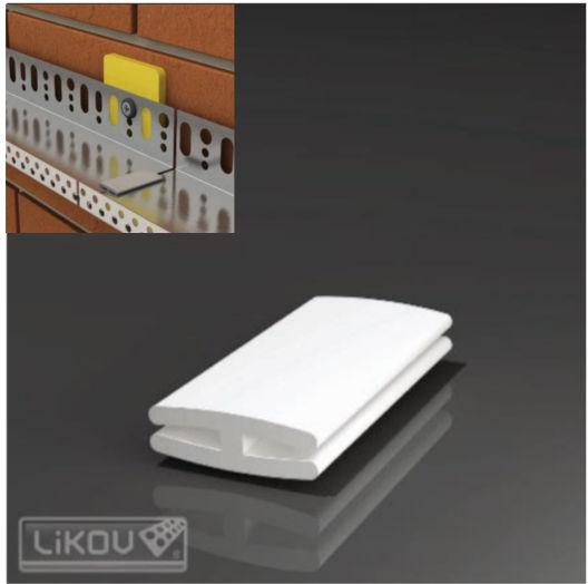 43912030_0_Spojka-soklovych-list-PVC-30-mm-Likov.jpg