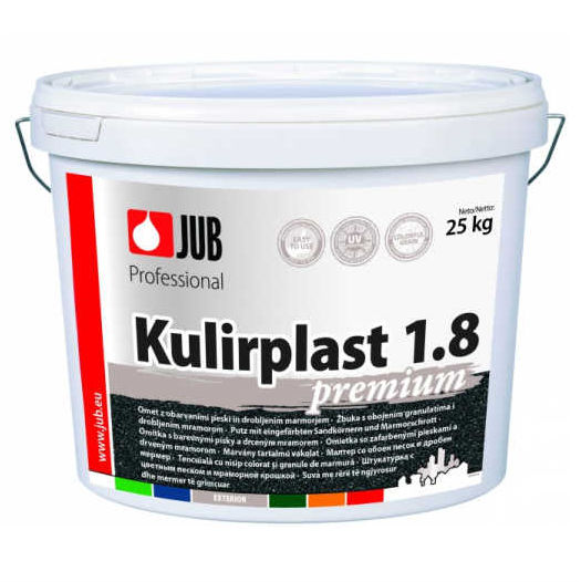 NA0560014_0_Kulirplast-1-8-premium-25-kg.jpg