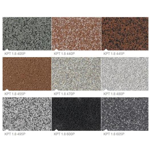 NA0560014_1_Kulirplast-1-8-premium-25-kg-odstiny-1.jpg