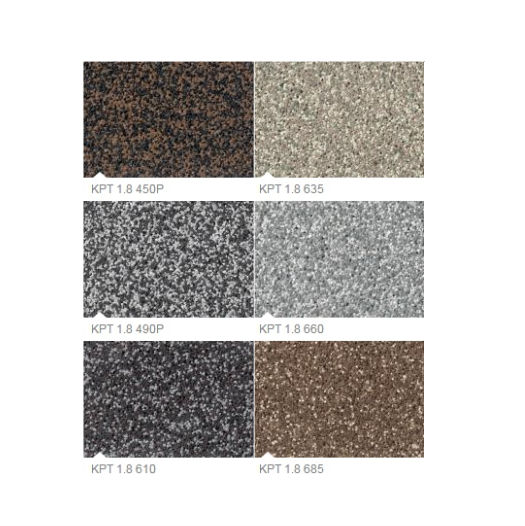 NA0560014_3_Kulirplast-1-8-premium-25-kg-odstiny-1.jpg