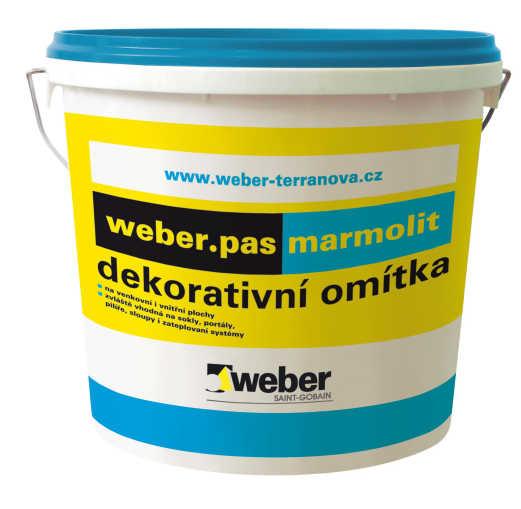 572324320_0_Omitka-dekorativni-hrubozrnna-Marmolit-M203-20-kg-Weber.jpg