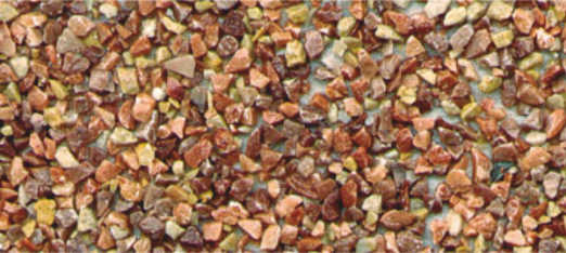 572324320_1_Omitka-dekorativni-hrubozrnna-Marmolit-M203-20-kg-Weber.jpg