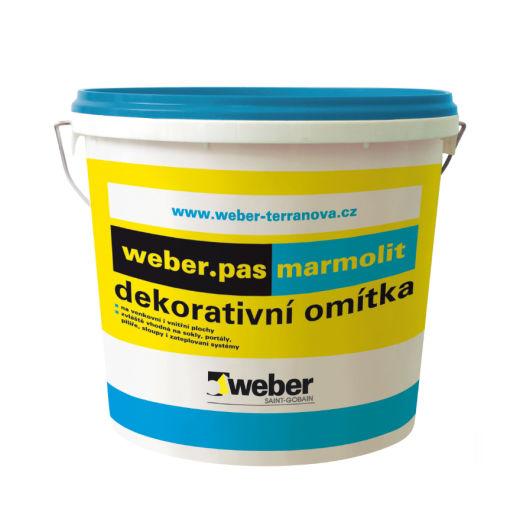NA0560130_0_Omitka-Marmolit-strednezrnna-20-kg-Weber.jpg