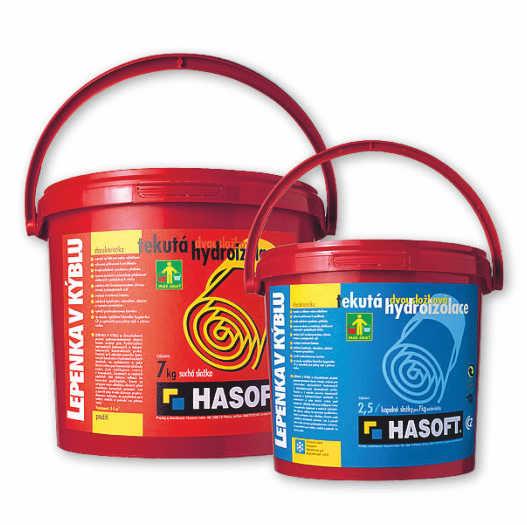 533341109_0_Hydroizolace-v-kyblu-7-kg-2-5-l-Hasoft.jpg