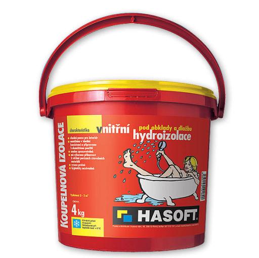 533340104_0_Hydroizolace-tekuta-koupelnova-4-kg-Hasoft.jpg
