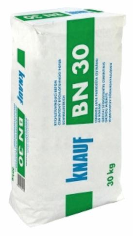 591010441_0_Beton-rychletuhnouci-BN-30-30-kg-Knauf.jpg