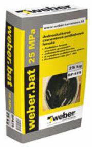 591320525_0_Poter-betonovy-jemny-Weber-Bat-25-25-kg-Weber.jpg