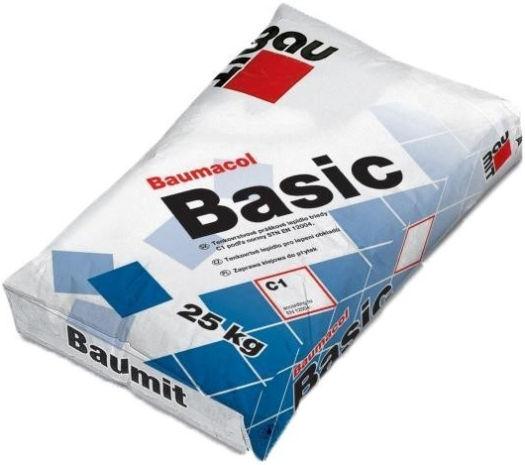 514060125_0_Lepidlo-na-dlazbu-Baumacol-Basic-25-kg-Baumit.jpg