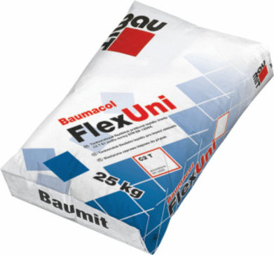 514060225_0_Lepidlo-na-dlazbu-Baumacol-FlexUni-25-kg-Baumit.jpg