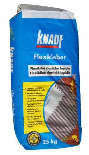 514010325_0_Lepidlo-na-dlazbu-flexibilni-Flexkleber-25-kg-Knauf.jpg