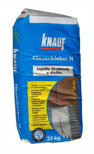 514010125_0_Lepidlo-na-dlazbu-Fliesenkleber-N-25-kg-Knauf.jpg