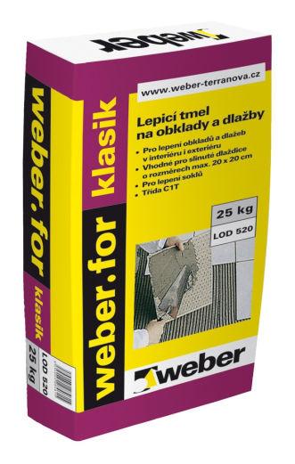 514140125_0_Lepidlo-na-dlazbu-Weber-For-Klasik-25-kg-Weber.jpg