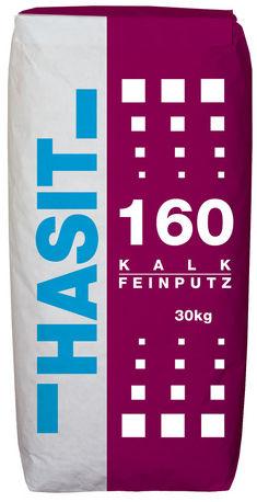 594071230_0_Omitka-stukova-vapenna-jemna-Kalkputz-160-30-kg-Hasit.jpg