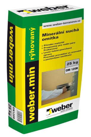 571321225_0_Omitka-mineralni-ryhovana-Weber-Min-2-mm-25-kg-bila-Weber.jpg
