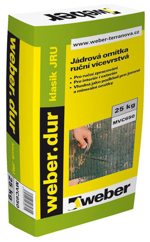 593320225_0_Omitka-jadrova-Weber-Dur-Klasik-JRU-25-kg-Weber.jpg