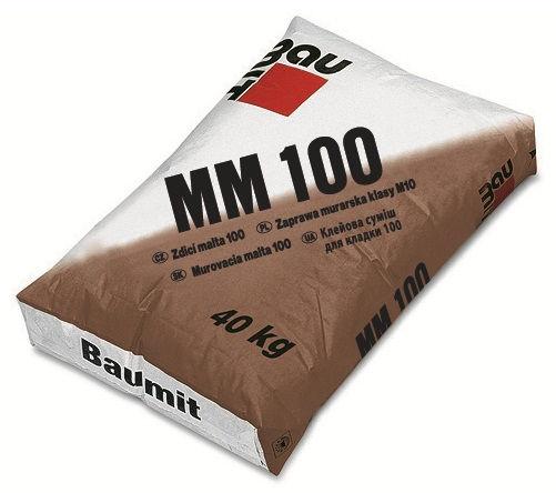 592060240_0_Malta-zdici-MM100-40-kg-Baumit.jpg