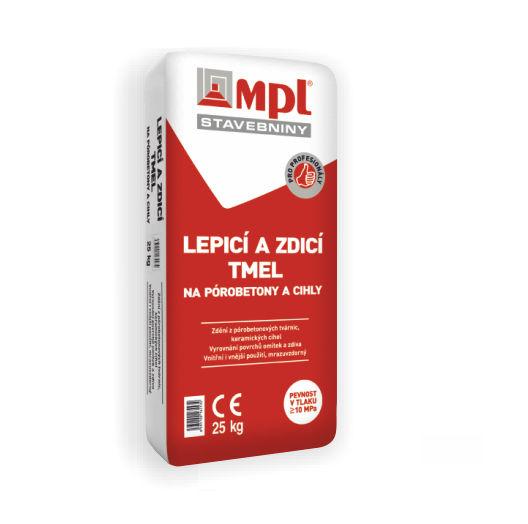 519187025_0_Lepici-a-zdici-tmel-na-porobeton-a-cihly-Quartz-25-kg-MPL.jpg