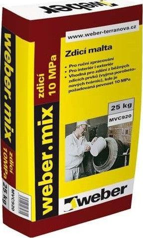 592320225_0_Malta-zdici-Weber-Mix-10-Mpa-25-kg-Weber.jpg