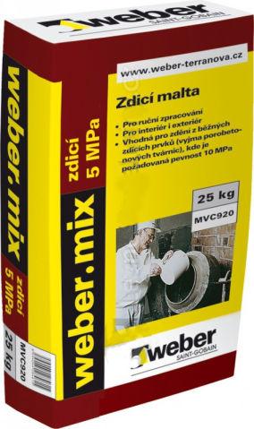 592320125_0_Malta-zdici-Weber-Mix-5-Mpa-25-kg-Weber.jpg