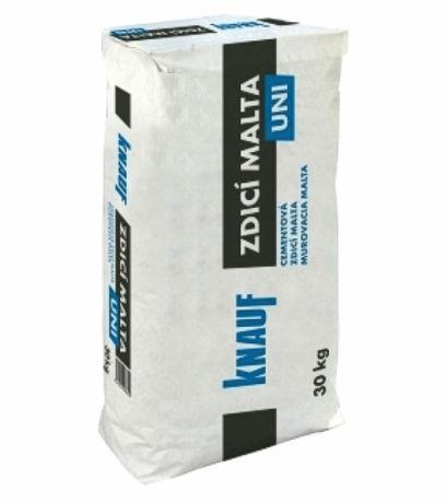 592011141_0_Malta-zdici-UNI-30-kg-Knauf.jpg