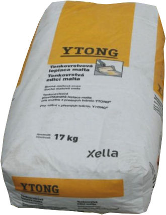 592500117_0_Malta-zdici-Ytong-17-kg-Xella.jpg