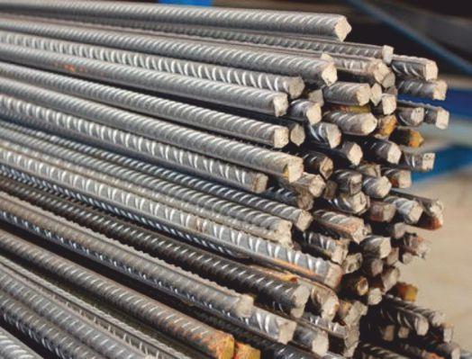 Cena železa ferona