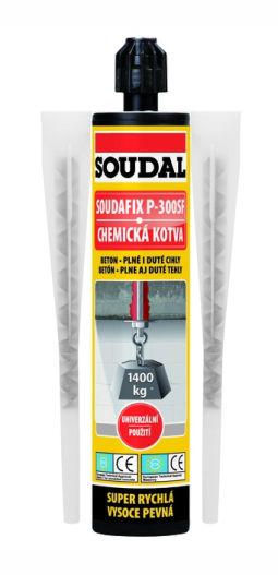 527312003_0_Kotva-chemicka-Soudafix-P-300SF-300-ml-Soudal.jpg