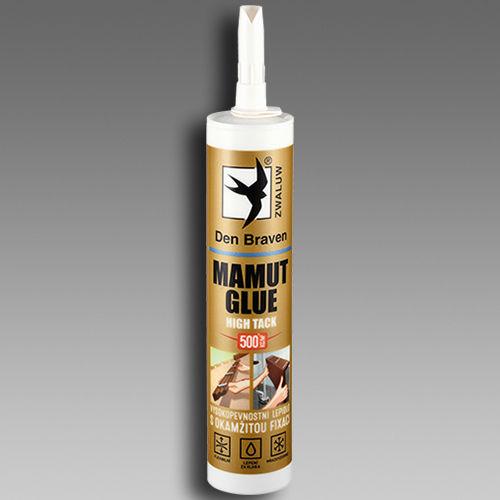 524111513_0_Lepidlo-montazni-Mamut-Glue-290-ml-Den-Braven.jpg