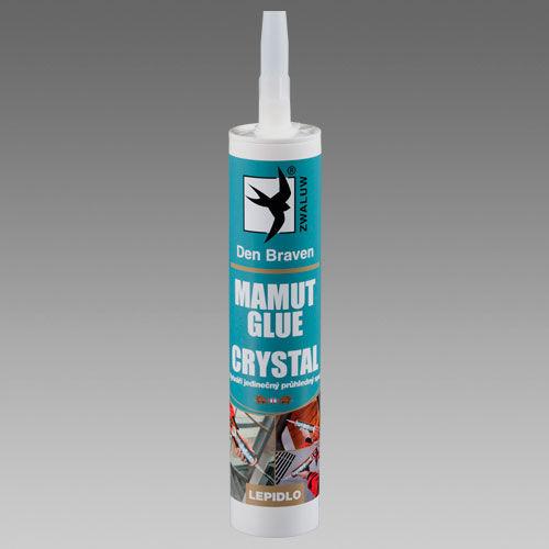 524111514_0_Lepidlo-montazni-Mamut-Glue-Crystal-290-ml-transpar-Den-Braven.jpg